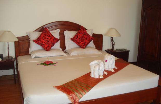 фотографии отеля Bon Bien Resort (Four Oceans) изображение №51