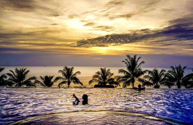 фото Phu Quoc Eco Beach Resort изображение №2