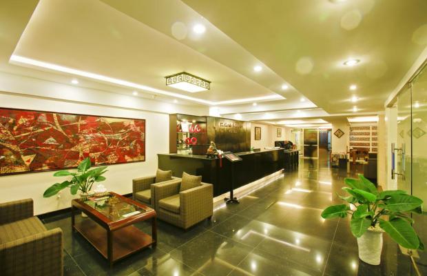 фотографии отеля Serene Shining (Ex. Vina) изображение №7