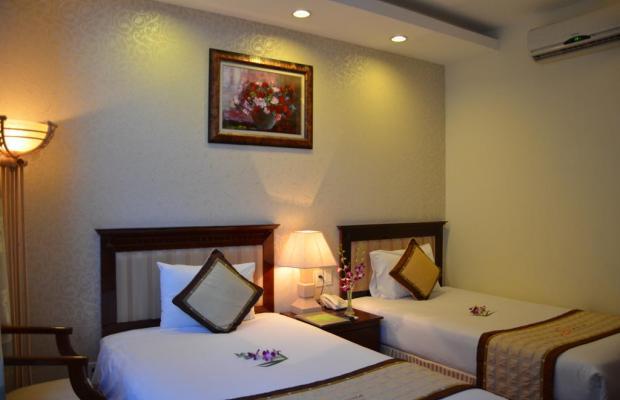 фотографии отеля Sun River Hotel изображение №31