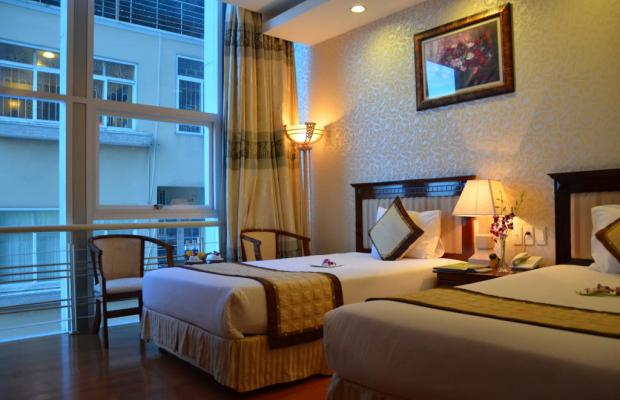 фотографии Sun River Hotel изображение №28