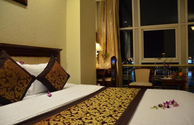 фотографии отеля Sun River Hotel изображение №27
