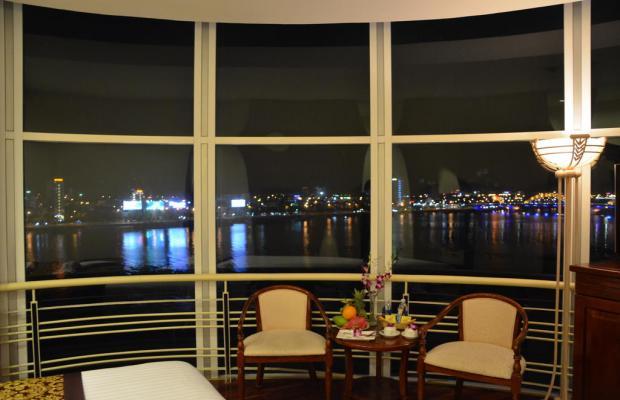 фото отеля Sun River Hotel изображение №21