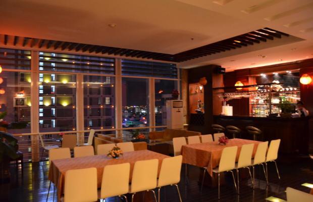 фотографии отеля Sun River Hotel изображение №11