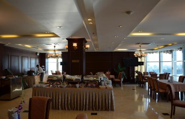 фотографии отеля Sun River Hotel изображение №7