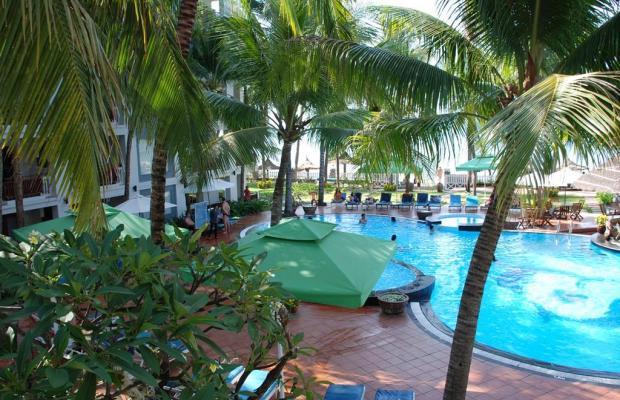 фото отеля Canary Beach Resort изображение №41