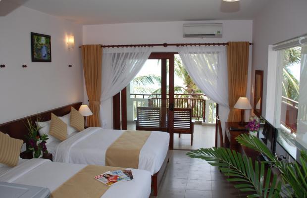 фото отеля Canary Beach Resort изображение №37