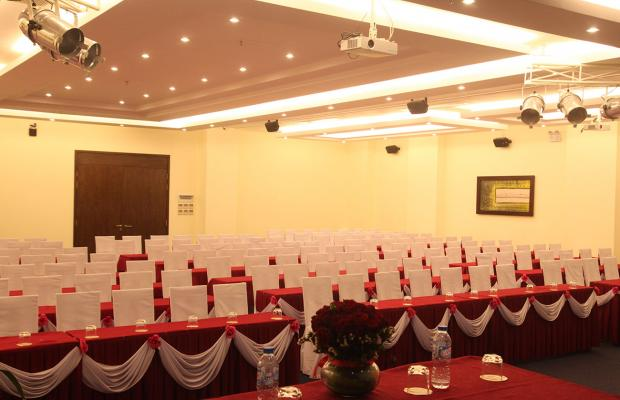фото отеля Truong Son Tung Hotel изображение №17