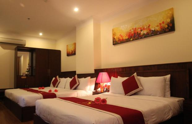 фотографии Truong Son Tung Hotel изображение №8