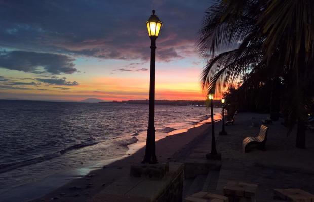 фотографии Dynasty Mui Ne Beach Resort & Spa изображение №44
