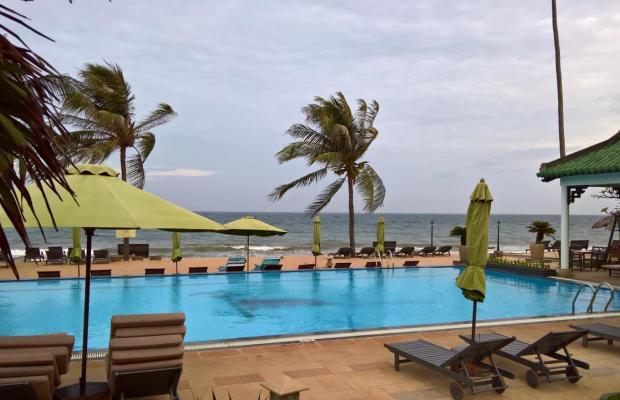 фотографии Dynasty Mui Ne Beach Resort & Spa изображение №32