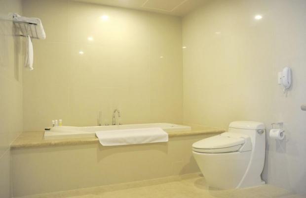 фото отеля Varna Hotel изображение №13