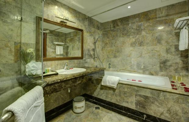 фото отеля Hanoi Pearl изображение №37