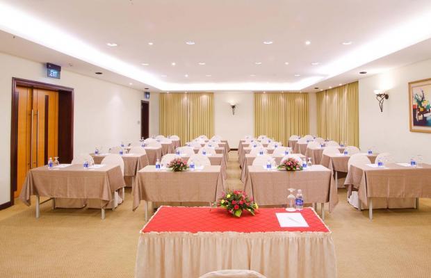 фото Bong Sen Hotel Saigon изображение №34