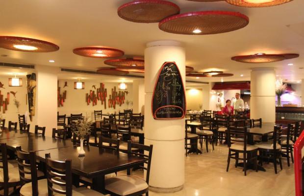 фотографии Bong Sen Hotel Saigon изображение №32