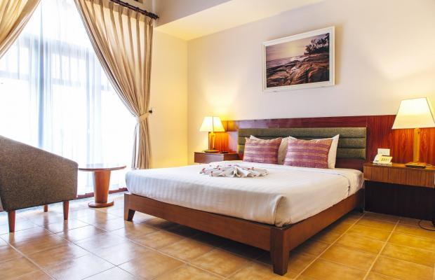 фото отеля Lazi Beach Resort (ex. Mom Da Chim Lazi Beach Resort; Exotica Playa Resort; Mom Da Chim Resort & Spa) изображение №61
