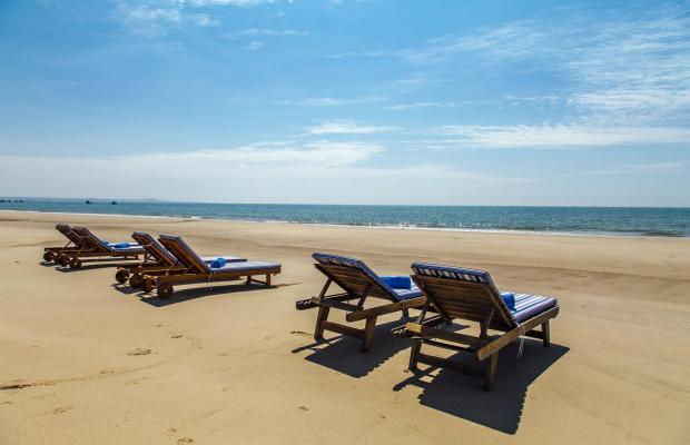 фото отеля Lazi Beach Resort (ex. Mom Da Chim Lazi Beach Resort; Exotica Playa Resort; Mom Da Chim Resort & Spa) изображение №53