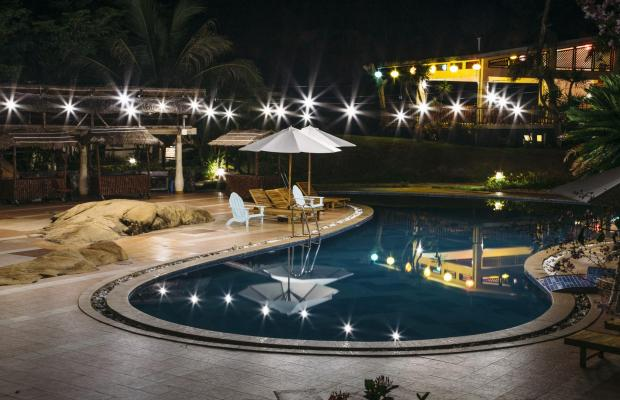 фотографии отеля Lazi Beach Resort (ex. Mom Da Chim Lazi Beach Resort; Exotica Playa Resort; Mom Da Chim Resort & Spa) изображение №47