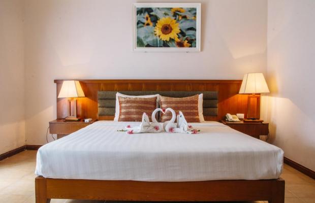 фотографии Lazi Beach Resort (ex. Mom Da Chim Lazi Beach Resort; Exotica Playa Resort; Mom Da Chim Resort & Spa) изображение №24