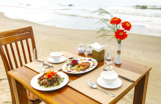 фото отеля Lazi Beach Resort (ex. Mom Da Chim Lazi Beach Resort; Exotica Playa Resort; Mom Da Chim Resort & Spa) изображение №17