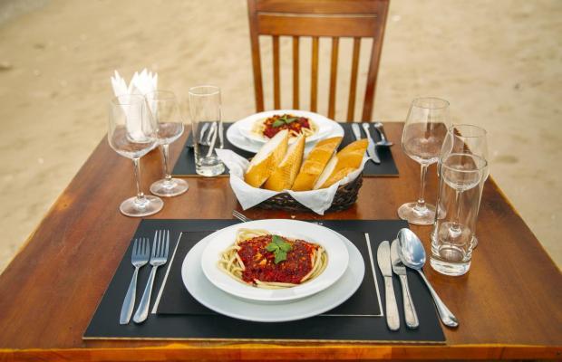 фото Lazi Beach Resort (ex. Mom Da Chim Lazi Beach Resort; Exotica Playa Resort; Mom Da Chim Resort & Spa) изображение №14