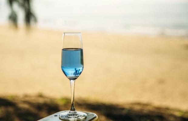 фотографии отеля Lazi Beach Resort (ex. Mom Da Chim Lazi Beach Resort; Exotica Playa Resort; Mom Da Chim Resort & Spa) изображение №7