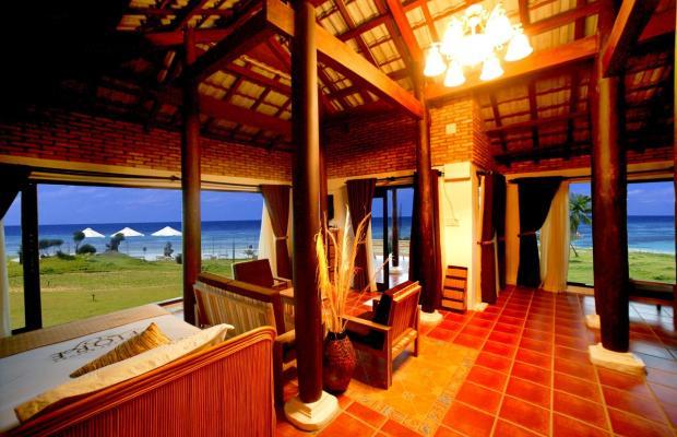 фото отеля Fiore Healthy Resort изображение №25