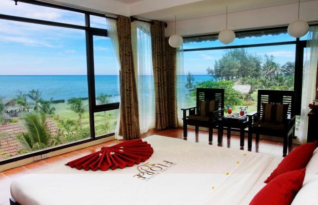 фотографии Fiore Healthy Resort изображение №24