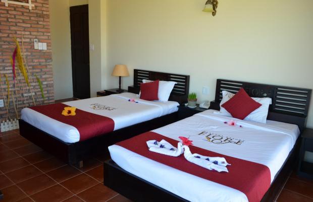 фотографии отеля Fiore Healthy Resort изображение №19