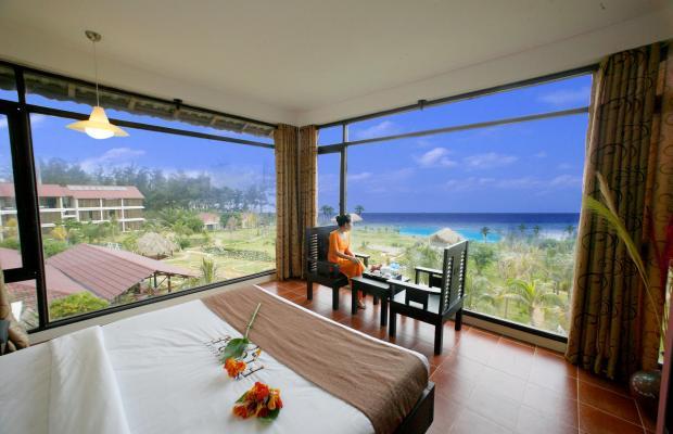 фото Fiore Healthy Resort изображение №18
