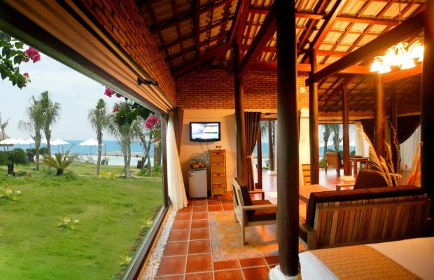 фото Fiore Healthy Resort изображение №14