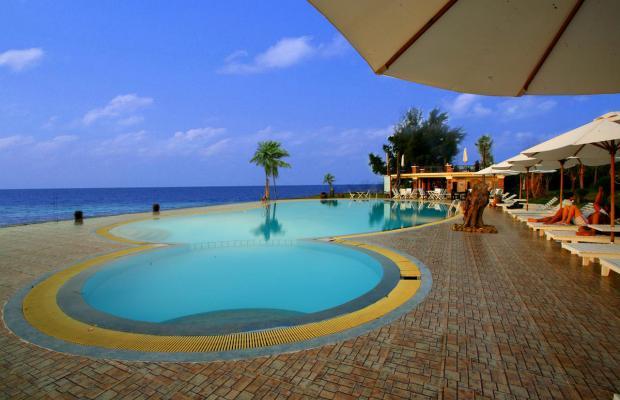 фото отеля Fiore Healthy Resort изображение №1
