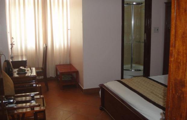 фотографии отеля Holiday Diamond Hotel изображение №31