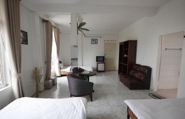 фото отеля Binh Yen Hotel изображение №17