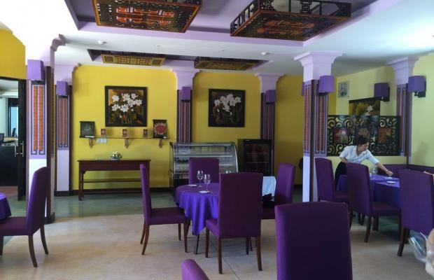 фото отеля Villa Hue изображение №21