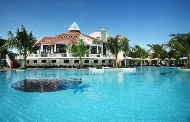 фотографии отеля Golden Coast Resort & Spa изображение №23
