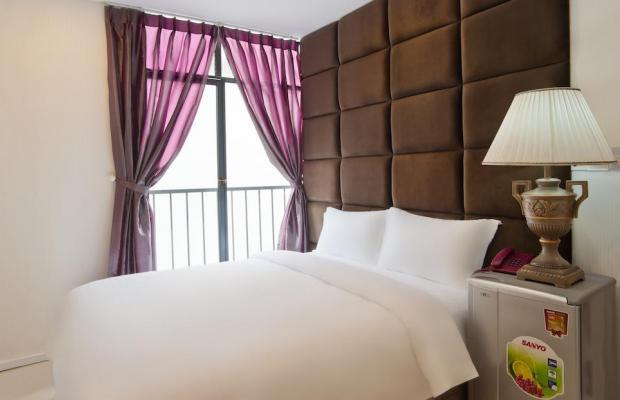 фото отеля Hongkong Kaiteki изображение №5