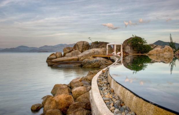 фото L'Alyana Ninh Van Bay (ex. An Lam Ninh Van Bay Villas) изображение №30