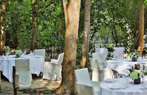 фото L'Alyana Ninh Van Bay (ex. An Lam Ninh Van Bay Villas) изображение №10