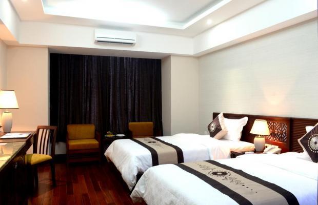 фото отеля Moonlight Hotel Hue изображение №25