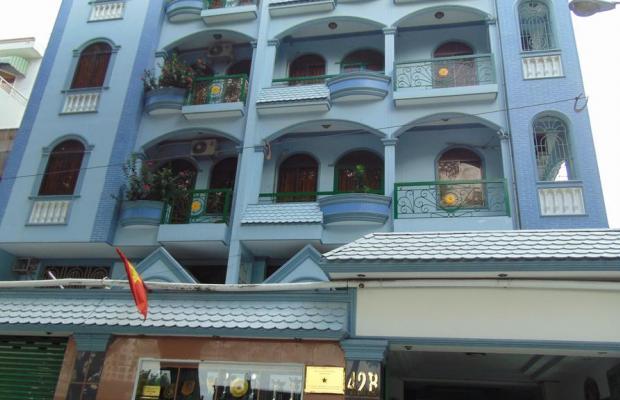 фотографии Thanh Binh 3 Hotel изображение №28