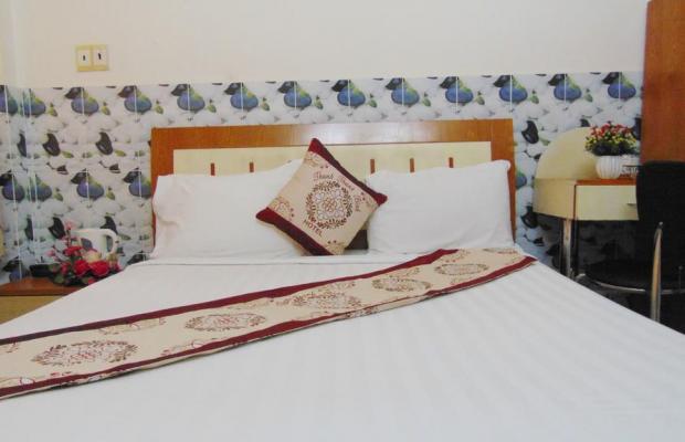 фото Thanh Binh 3 Hotel изображение №14