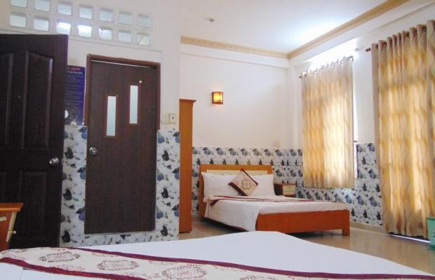 фото Thanh Binh 3 Hotel изображение №6