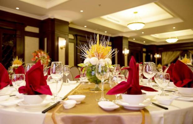 фотографии Eldora Hotel изображение №12