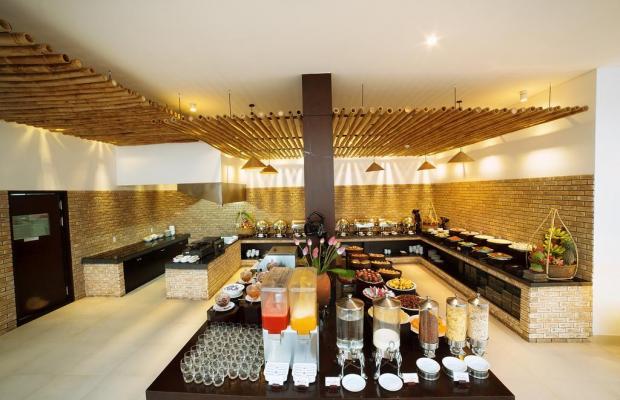 фотографии отеля Hoi An Beach Resort изображение №67