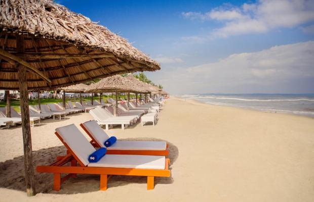 фотографии Hoi An Beach Resort изображение №48