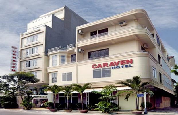 фото отеля Caraven Hotel изображение №1