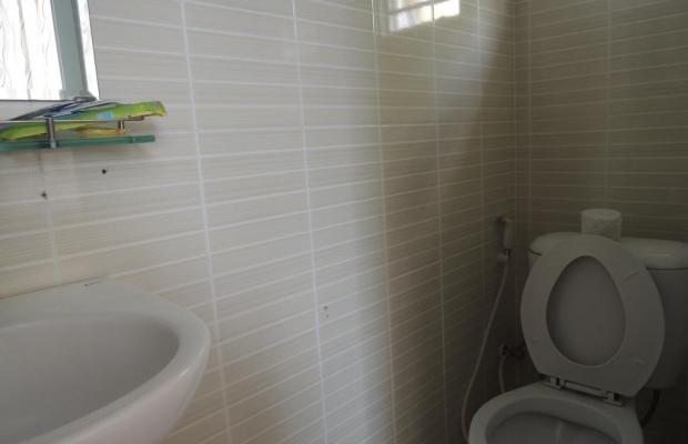 фотографии отеля Da Lan Hotel изображение №15