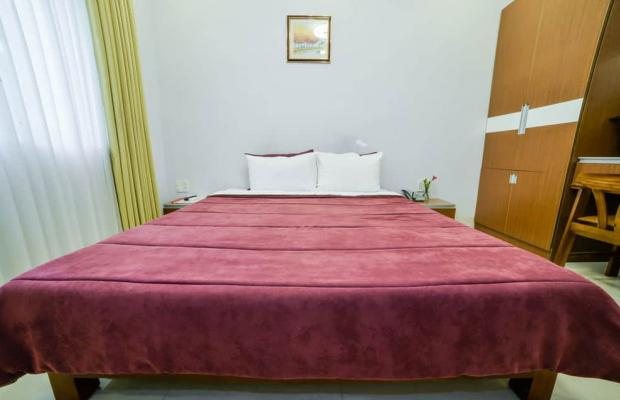 фотографии Dai A Hotel изображение №4