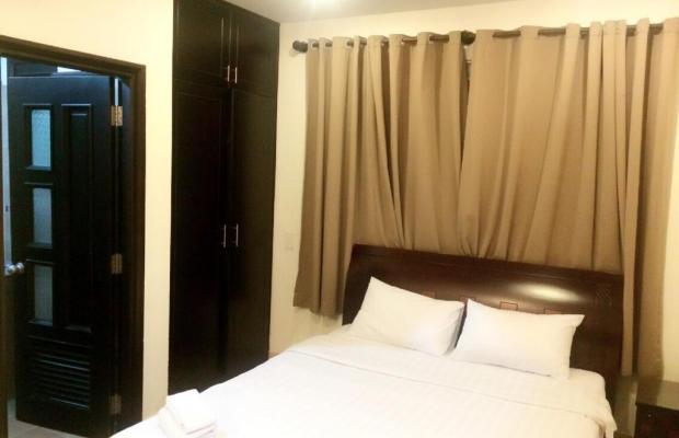 фото отеля Saigon Zoom Hotel изображение №5